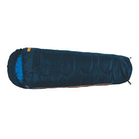 Easy Camp Cosmos Junior Sleeping Bag blue